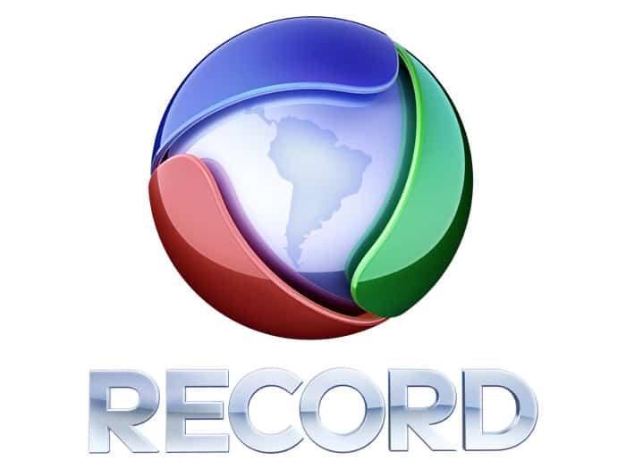 Record: novos tempos