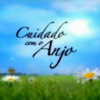 Resumo semanal novela Cuidado com o Anjo 21/12/15 a 25/12/15