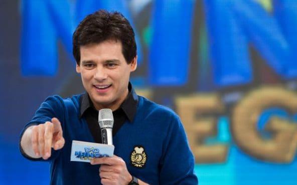"""""""Domingo Legal"""" perde duas horas a partir de domingo"""