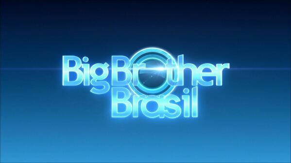 """""""BBB 14"""" terá primeiro """"Big Fone"""" na sexta-feira (31)"""