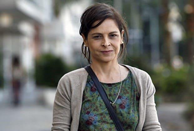 """Drica Moraes será uma das protagonistas de """"Verdades Secretas"""""""