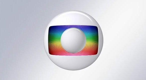 Globo pretende fazer alterações na equipe de esportes
