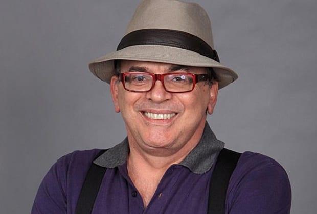 Walcyr Carrasco já terminou de escrever novela das onze