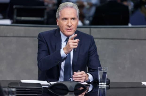 Roberto Justus vai comandar nova temporada do reality show rural