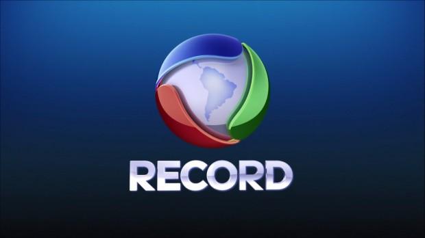Logo-Record-3