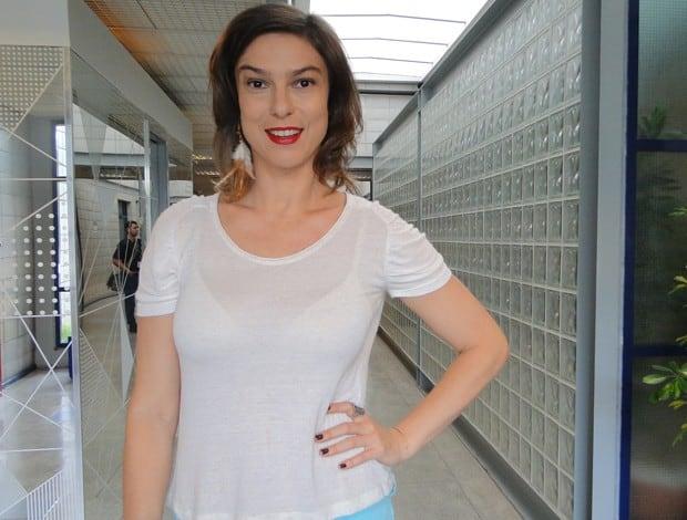 maria_paula