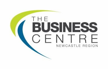 $52,800 Funding For NSW Central Coast Small Businesses #CoastTimes