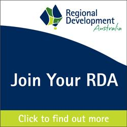 Last chance for EOI's for RDA Chair and RDA Committee positions