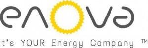 Enova Share offer gains momentum