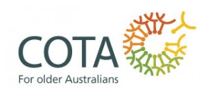 COTA Community Engagement in Aged Care EOI