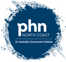 Be part of the discussion with North Coast Primary Health Network