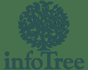 DIAS info tree