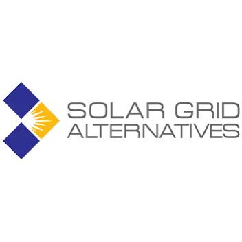 Solar Grid Alternatives. Inc. Careers, Company Profile
