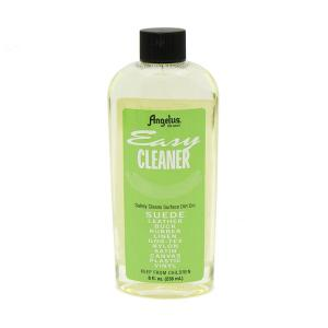 Angelus Easy Cleaner For Suede And Leather