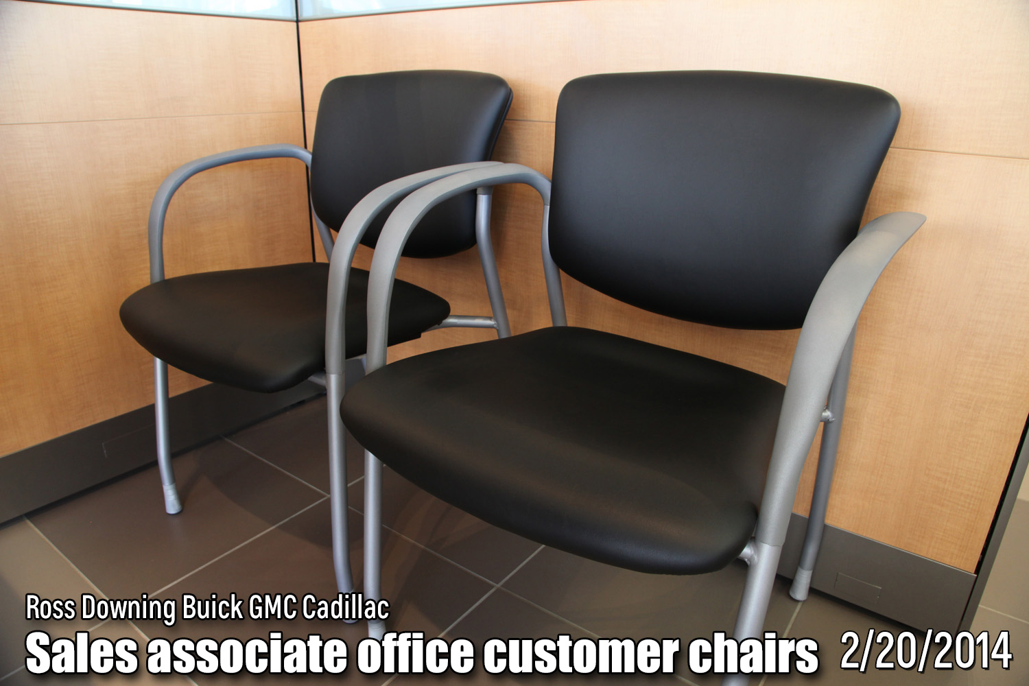 office customer chairs floor chair with back support index of images