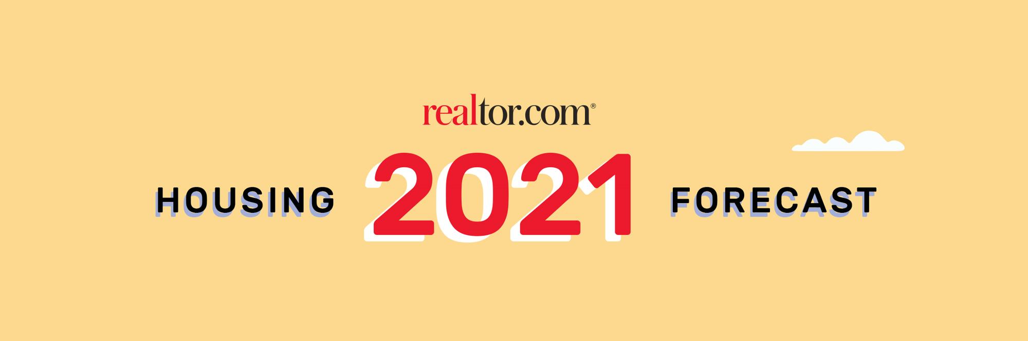 Housing 2021 Forecast
