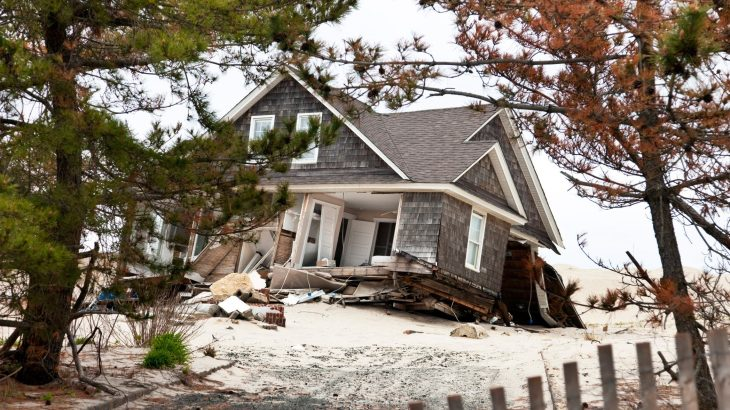 Don't Get Burned: 6 Mistakes to Avoid When Buying a Beach Home