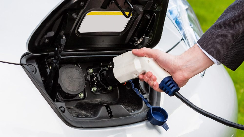 medium resolution of electric car charger installation in your home true costs and what you need to know