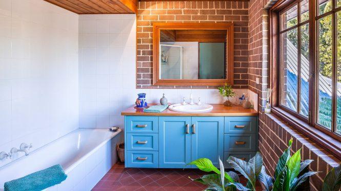 What Is A Bathroom Vanity Realtor