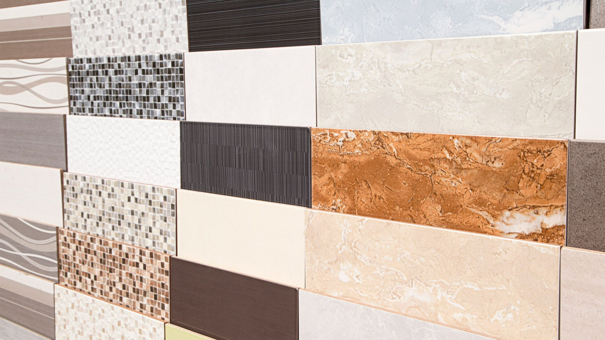peel and stick tile the pros and cons