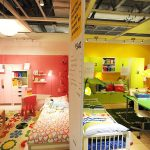 9 Neat Ikea Hacks For Your Kid S Room Realtor Com