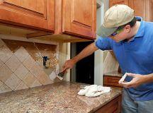 Top 10 Home Improvement Projects - News - realtor.com ...