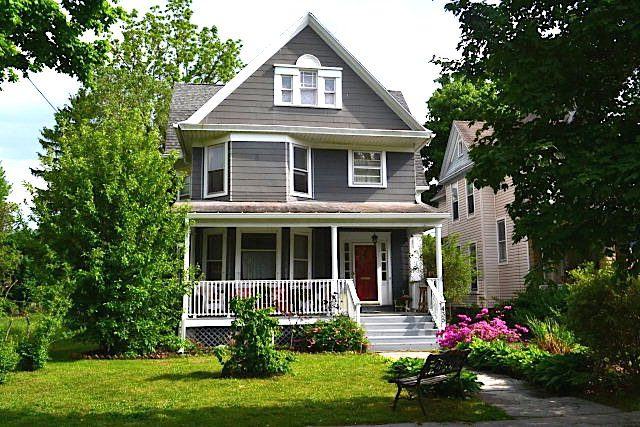 10 Cool Houses Under 100000  Budget Friendly Housing Options  realtorcom