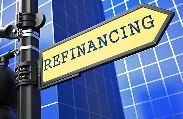 How To Refinance A Jumbo Loan  Realtorm®