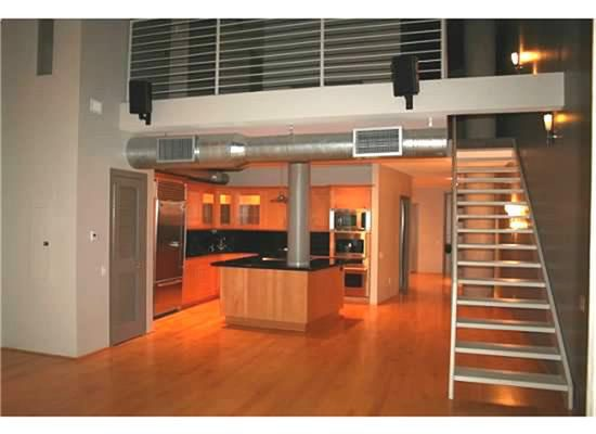 SF Giants Hunter Pence Puts Houston Condo Up for Rent