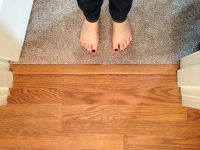 A Guide to Ethically Sourced Wood Flooring and ...