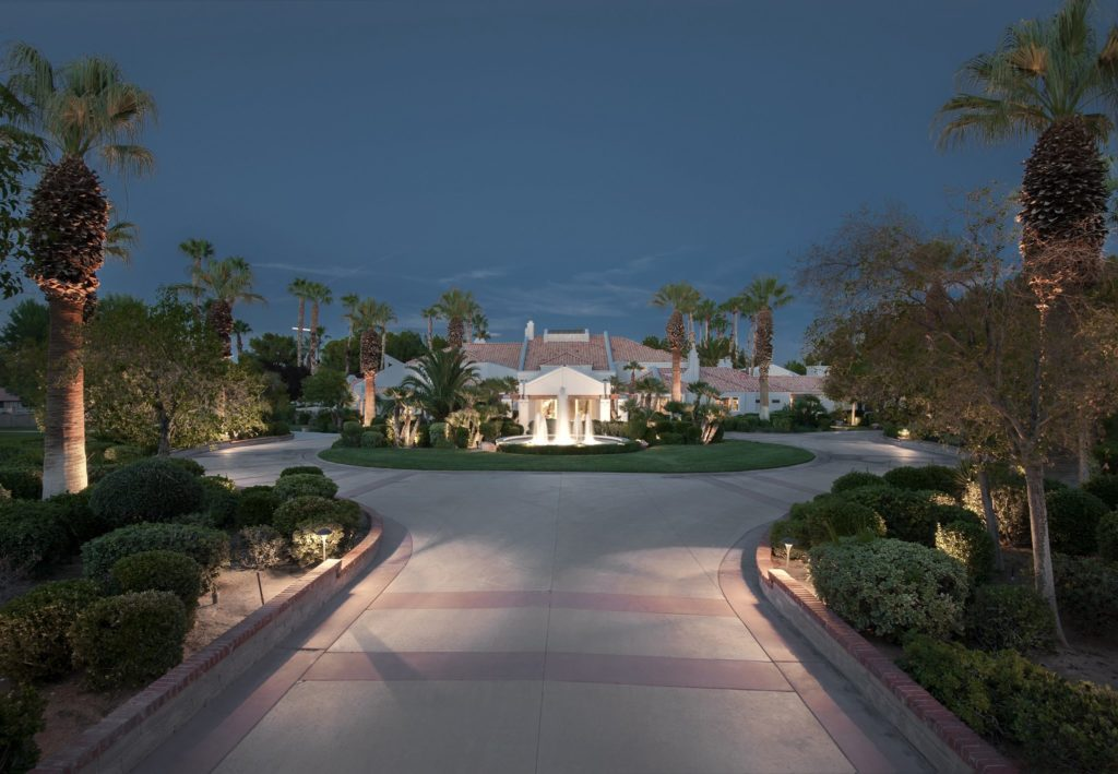 The 5 Most Fabulous Features of Primm Ranch in Vegas  realtorcom