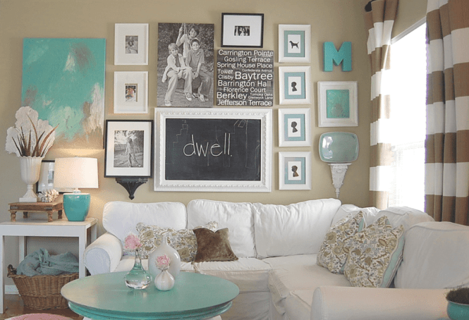 The Best Home Decor S In Northwest