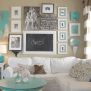 Easy Home Decor Ideas For Under 5 Or Free Realtor