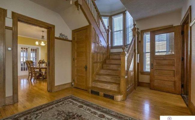 Marlon Brando S Childhood Home For Sale In Omaha Realtor