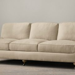 Modern Cabriole Sofa Pink For Sale Did You Know These 11 Types Of Nonagon