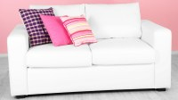 Learning the Lingo: Cabriole, Camelback, and Other Couch ...
