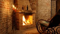 Hopper, Inglenook, and Other Fireplace Terms Deciphered ...