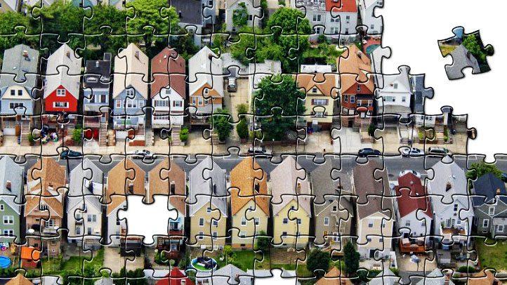 neighborhood-puzzle