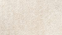 A Glossary of Carpets and Rugs | realtor.com