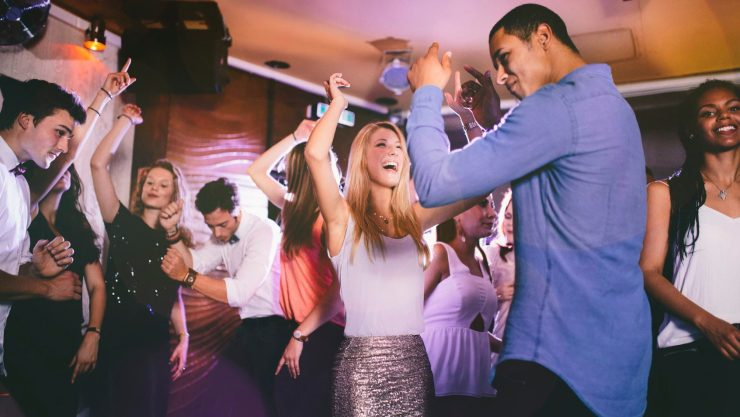 Image result for teens partying
