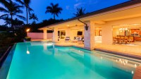 Learning the Lingo: Splashy Pool Terms From Black Bottom ...
