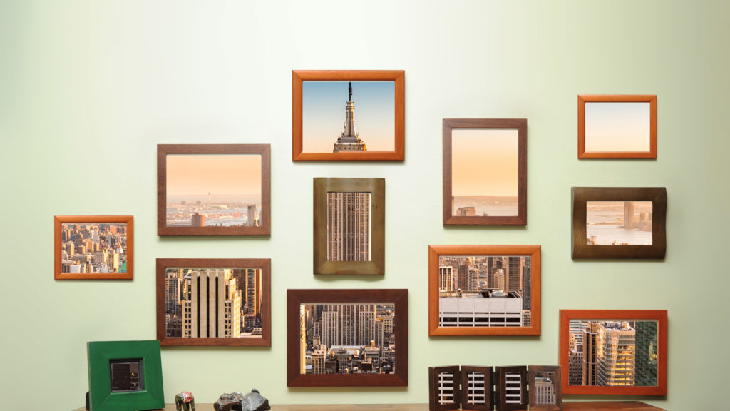 Cheap Apartment Decor Tips That Dont Look Cheap at All
