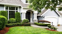 Front Yard Landscaping Ideas to Try Now Before Its Too ...