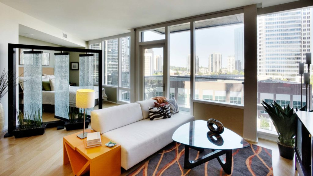 What Is a Studio Apartment The Pros and Cons of Studio