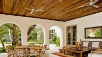 Ceiling Design Ideas That Will Blow Your Mind