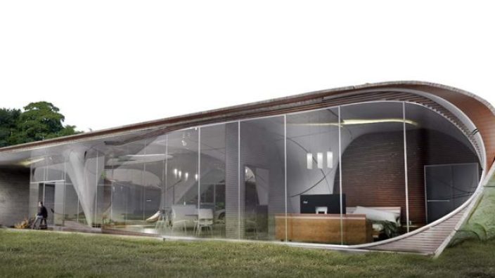 3D-Printed-House-Competition-1441