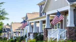 The 5 Biggest Mistakes Veteran and Military Home Buyers Make