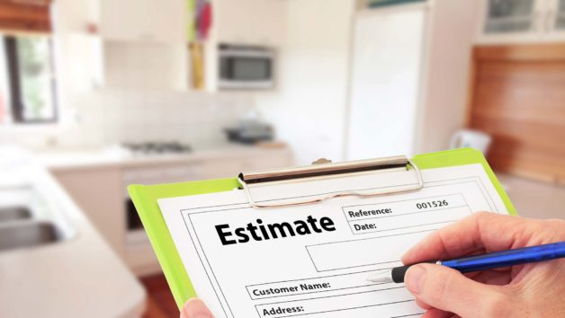 kitchen-reno-estimate