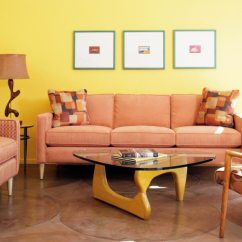 Modern Lounge Chairs For Living Room Unusual Sofas And Mid Century Furniture
