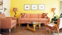 Guide to Furniture Styles | realtor.com